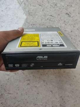 Asus multi DVD recorder