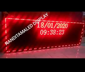 Running TEXT_led.,,