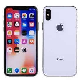 iphone  x navaratri best offer