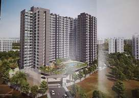 Bachraj Lifespace, YK nagar, Global City, Virar West.