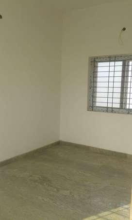 2bhk for rent at Naganathapura Rs.8500