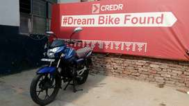 Good Condition Bajaj Discover 125 with Warranty |  6929 Delhi