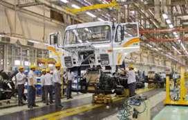 Tata motor jobs vacancy apply for new post