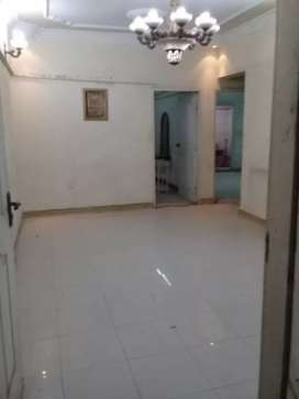 house for sell at 120y in gulshan block 2 demand 150lacs
