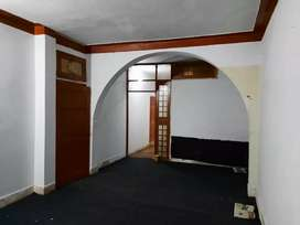 House on rent for office and girls hostel and house