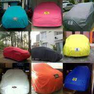 Cover Mobil /Tutup Body Mobil/bahan indoor bandung.20