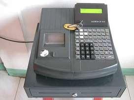 mesin kasir Quorion CR 1010