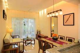 Designer 2  BHK Luxury Apartment for Sale Starting at ₹ 91* Lacs