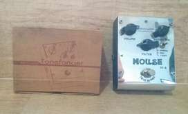 biang  mouse fx pedal