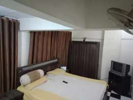 Flat for Sale (block M Nazimabad)