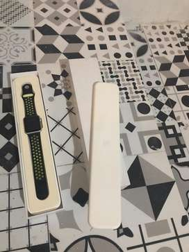 Iwatch series 1 48mm