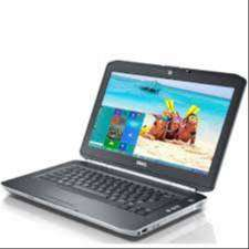 Dell 5430 2nd Hand Laptop Core i5-3rd Gen At Best Price@13,499/-