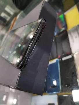Excellent condition Vivo Nex 8GB 128GB at 19900