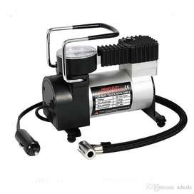 150 psI Mini Air Compressor 12V Car