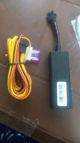 barhi gps tracker