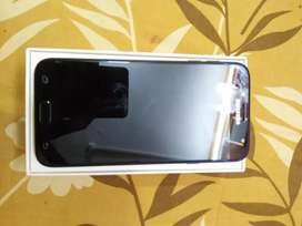 J 7 pro at just rs 9000 good quality phone