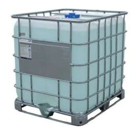 1000 litre water tank, Highly durable, light weight, easy to transport