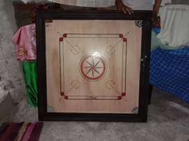 Carrom board 38inch