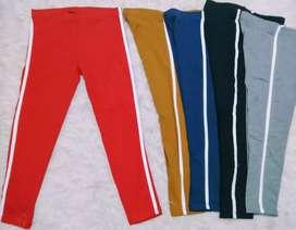 Celana Legging anak leging junior