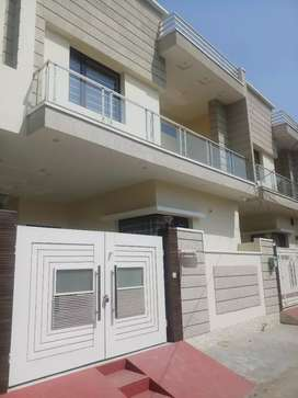 unlimited kothies available for sale near to curo