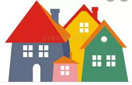 Property on sell in main town of tezpur, 14 lessa