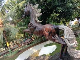 Resort and Nature Park sale at kaduthuruthy Kottayam