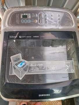 Samsung Mesin Cuci