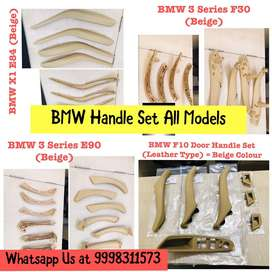 Coimbatore India Ahmedabad Bmw Handles Set