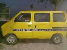 NEED A MOTHER TEACHER @ NEW ERA KIDS SCHOOL KOTSHAMIR