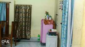 Well maintained 3BHK Flat for Urgent sale!!