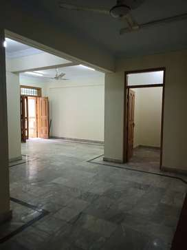 G-11 Real pics 300 sq.yards independent open basement  separate gate