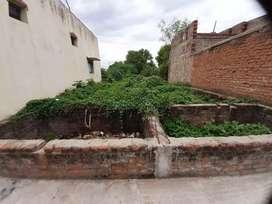 Owner of the place Mr.R.kamaraj Pillayar pallayam kanchipuram