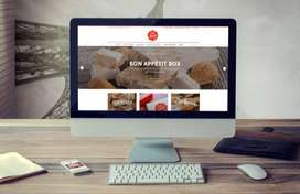 WebexDesigners is a leading web Design and Development Company in Paki