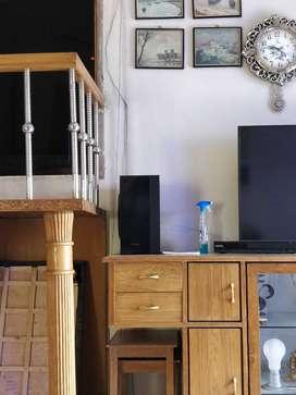 Samsung home theatre