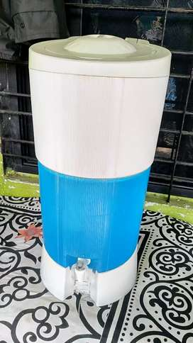 Tata Swach Silver Boost 27 lts. Water Purifier