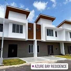Promo Special Azure Bay Batam Center