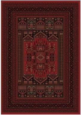 Belgium Carpet 5 feet X 7 feet