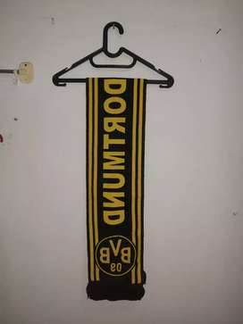 Syall / SCRAFT DORTMUND made in Turki