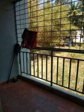 2  bhk flat is available for lease and rent in Jakkur
