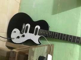 Gitar epiphone SL
