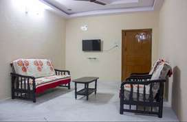 3 BHK Sharing Rooms for Men at ₹4700 in Attapur, Hyderabad