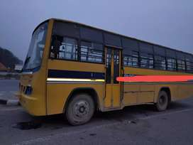 School Bus  Good condition