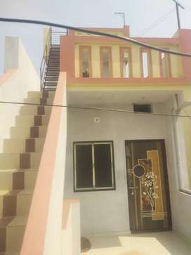 Rent raw house (Girls/ couple only)