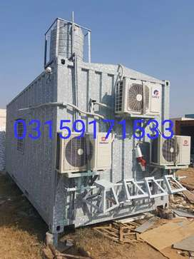 caravan container,shipping container,office containers