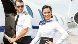 JOB OFFER BY INDIGO AIRLINES HIGH PAID SALARY Indigo Airlines -