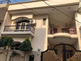 1bhk owner free fully furnish 5000/6000/7000