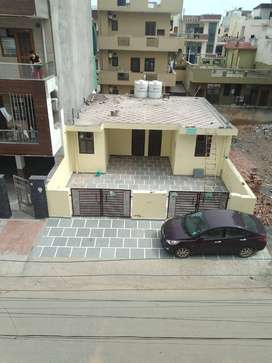 1RK for rent. Rs 12000 p.m.