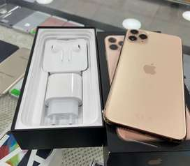 Apple Iphone with bill box seal pack pice just CALL ME NOW