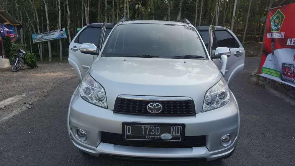 Dijual Daihatsu Taruna FGX Telukjambe Timur 65 Juta #36