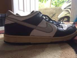 Air Jordan 1 Low (Bekas)